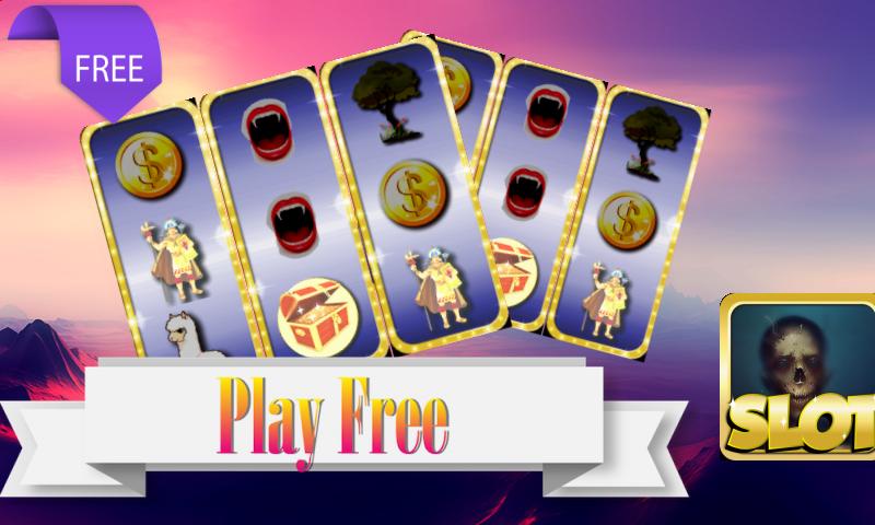 Winstar free slots
