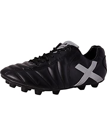 2c91370dd3 Football Shoes: Buy Football Studs online at best prices in India ...