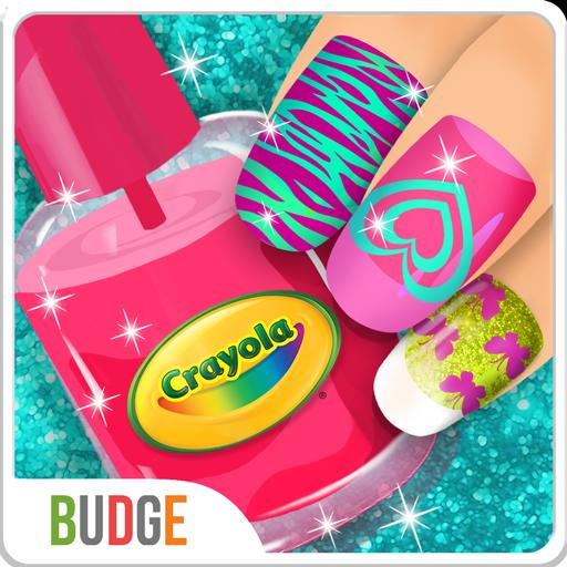 crayola-unghia-party-un-salone-esperto-di-unghie