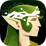 Thrones: Kingdom of Elves
