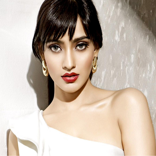 Hot Neha Sharma Wallpapers Amazoncouk Appstore For Android