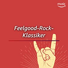 Feelgood-Rock-Klassiker