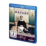 Madame [Blu-ray]