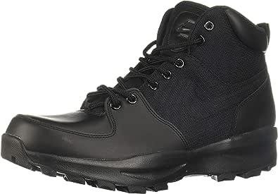 Nike Manoa, Stivali da Escursionismo Alti Uomo