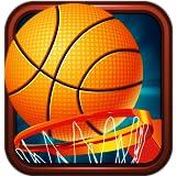 Basket Ball...