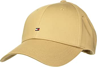 Tommy Hilfiger Men's Bb Cap Hat