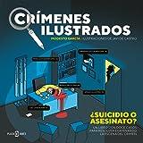 Crímenes ilustrados (Obras diversas)