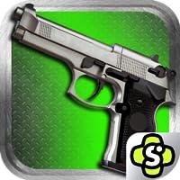 Gun Simulator - Shooting Club