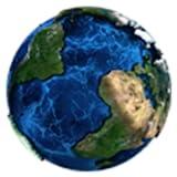GO EARTH 3D