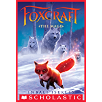 The Mage (Foxcraft, Book 3) (English Edition)