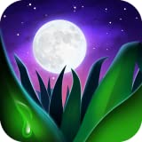 Relax Melodies Premium: A White Noise Ambience For Sleep, Meditation & Yoga