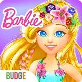 Barbie Dreamtopia Chevelure magique
