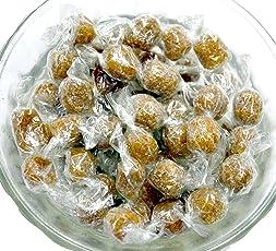 Leeve Dry Fruits Khatti, Methi Imli, 400g