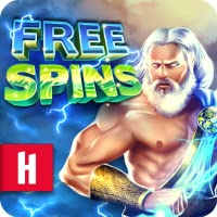 Slots - Zeus Casino - Slot Machines