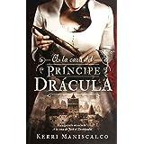 A la caza del príncipe Drácula / Hunting Prince Dracula