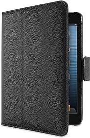 Belkin F7N018vfC03 iPad Mini Kılıf/Stand