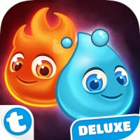 Fire And Ice 3 DELUXE