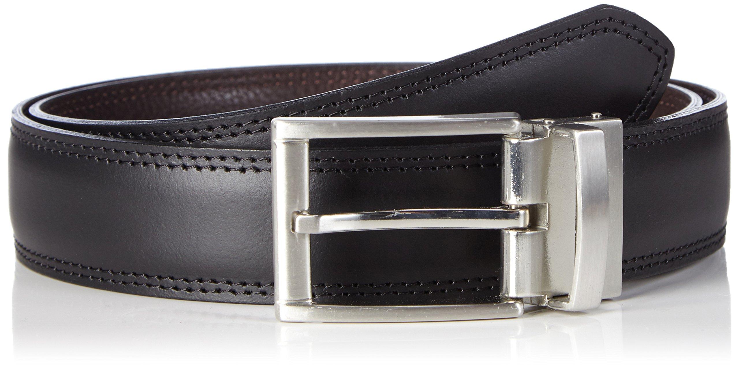MLT Belts & Accessoires Milano – Cinturón Hombre