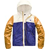 The North Face Women's CYCLONE HOODED WIND JACKET Jackets