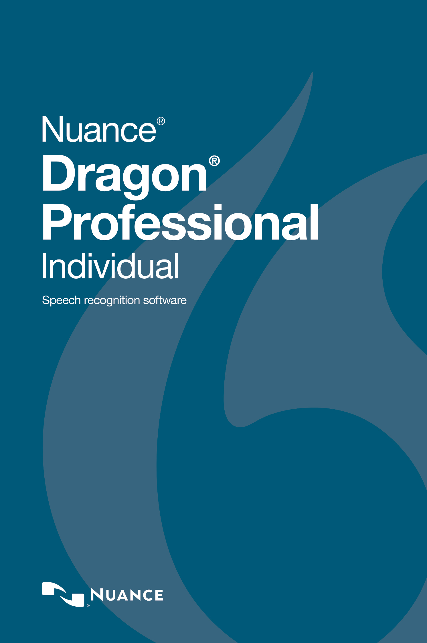 dragon-professional-individual-english-download