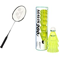 Yonex Carbonex 6000EX Badminton Racquet