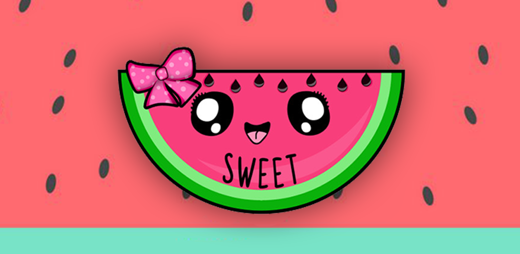Roblox Watermelon Verification Cute Watermelon Wallpapers Amazon Co Uk Appstore For Android