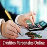 Créditos personales online
