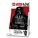 Lampe torche Dark Vador - Lego Star Wars