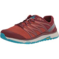 Merrell Bare Access XTR, Cross Trainer Donna, 50