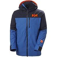 Helly Hansen Straightline Lifaloft Jacket Giacca Uomo