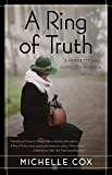 A Ring of Truth: A Henrietta and Inspector Howard Novel (English Edition)