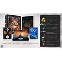 WOW Shadowlands Collectors Edition - [PC]