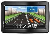 TomTom Via 135 M Europe Traffic Navigationssystem inkl. FREE Lifetime Maps, 13 c