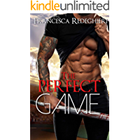 The Perfect Game (Sweety Vol. 1)