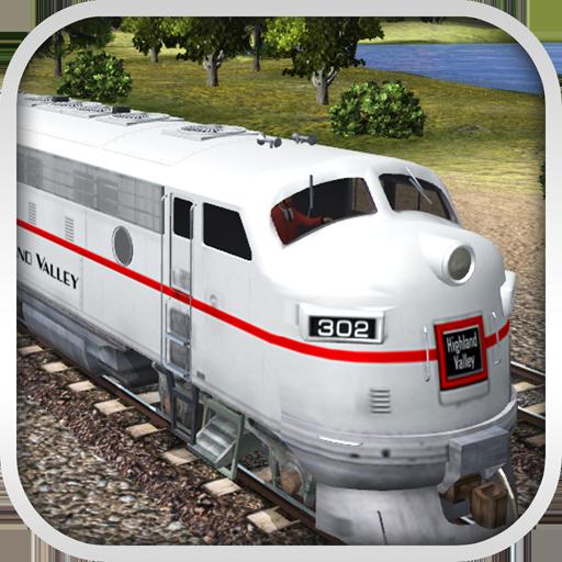Trainz Driver -