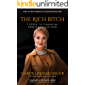 THE RICH BITCH: 7 Steps to Financial Independence Now