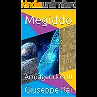 Megiddo: Armageddon III