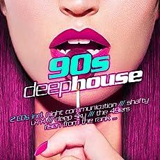 90s Deep House