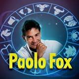 Astri di Paolo Fox