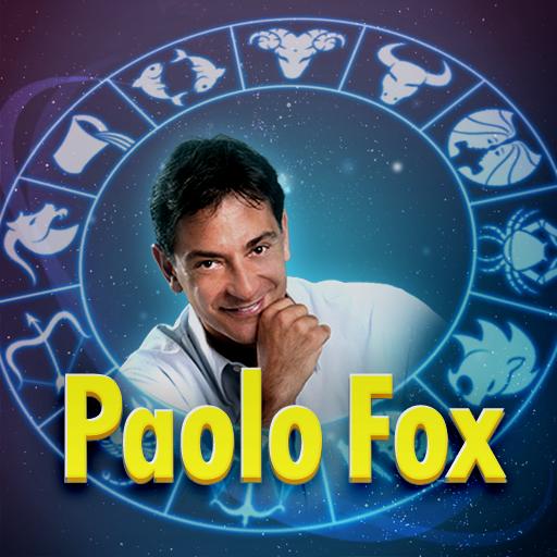 astri-di-paolo-fox