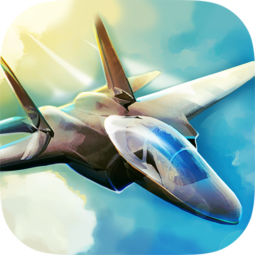 jet-flight-simulator-free