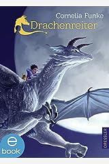 Drachenreiter Kindle Ausgabe