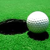 Golf Star: Kostenloses Spiel