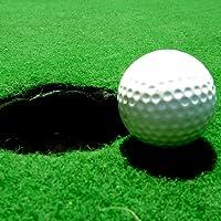 Golf Star: juego libre