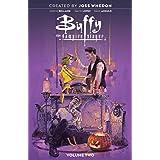 Buffy the Vampire Slayer Vol. 2 (Volume 2)