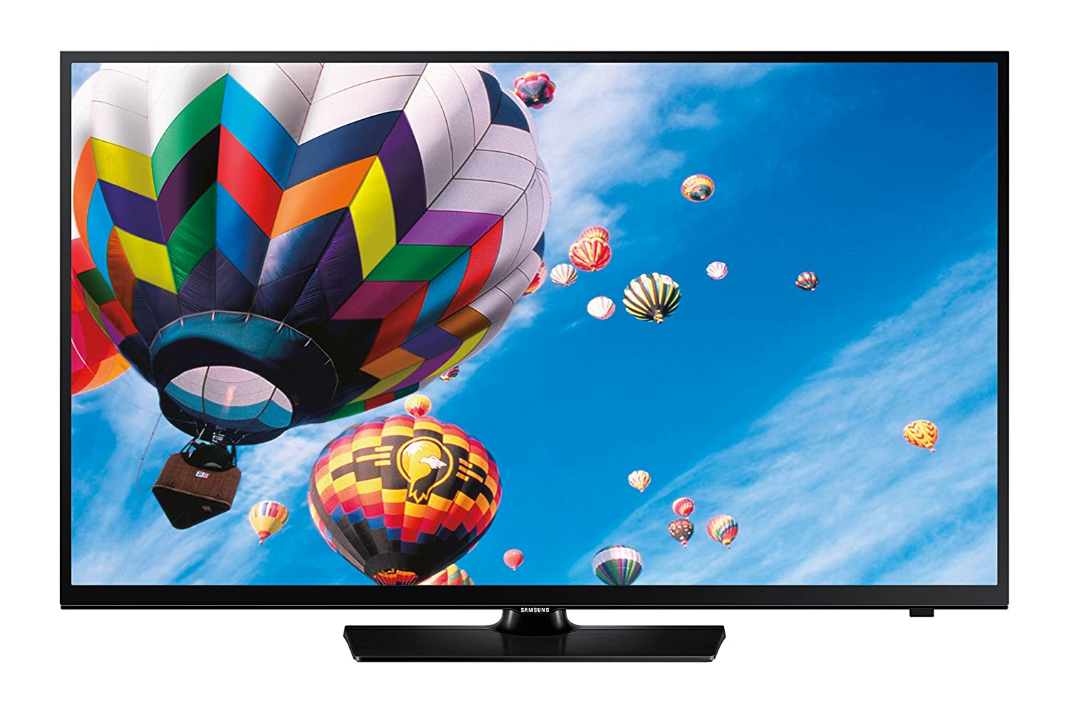 samsung tv 48 inch. samsung ue48h4200 48-inch widescreen hd ready slim led television with freeview (discontinued by manufacturer): amazon.co.uk: tv tv 48 inch