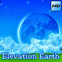Elevation Earth