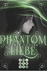 Phantomliebe Kindle Ausgabe