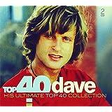 Top 40 - Dave belge]