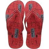 BAHAMAS Men's Bh0139g Flip-Flops
